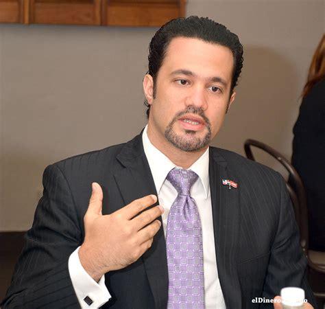 banco jmmb jmmb ve potencial en la econom 237 a dominicana