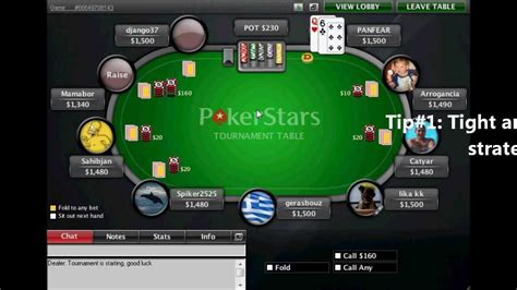 tutorial video poker poker tutorial how to win every single texas hold em