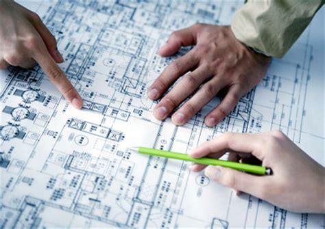 honorarios profesionales salarios de los arquitectos arquitecto arquimaster com ar notas y art 237 culos de inter 233 s los