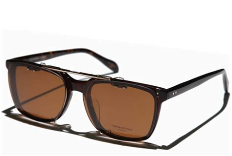 Diskon Sarasa Clip 0 5 Japanese Limited Collection Set oliver peoples 25th anniversary made in japan collection