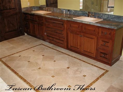 tuscan style flooring tuscan bathroom decorating ideas to inspire your next