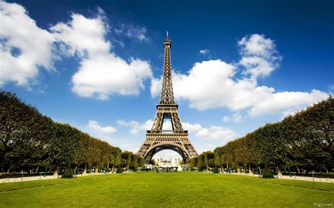 wallpaper android paris wallpaper android paris tour eiffel pictures