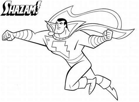 marvel coloring pages marvel coloring pages coloring pages to print