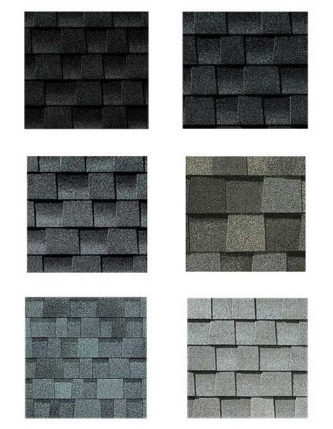 what paint colors work best with a gray roof roofs