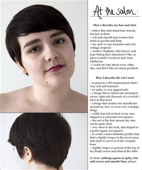 should i get a pixie cut everything you need to know before should i get a pixie cut everything you need to know