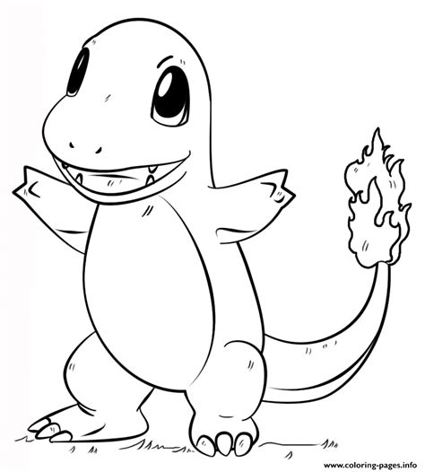 pokemon coloring pages gible print charmander pokemon go coloring pages coloring