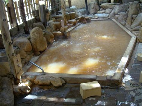 arima onsen tattoo friendly arima onsen kobe japan top tips before you go with