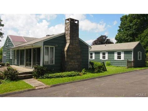 houses for sale pawling ny 206 homes for sale in pawling ny pawling real estate movoto
