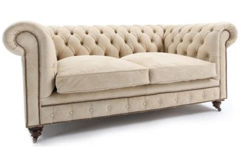 cream chesterfield sofa cream leather chesterfields leather chesterfield sofas
