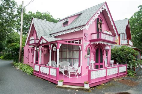 Pink Bathroom Decorating Ideas the vineyard gazette martha s vineyard news camp