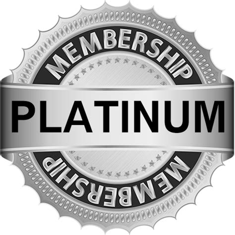 bitcoin platinum bitcoin investment double your bitcoin in 24 hours