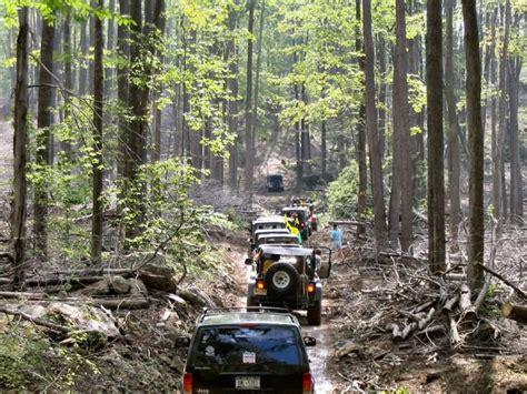 jeep lifestyle jeep 174 brand lifestyle pennsylvania the jeep