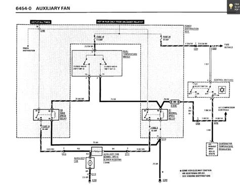 e46 electric fan wiring diagram 31 wiring diagram images