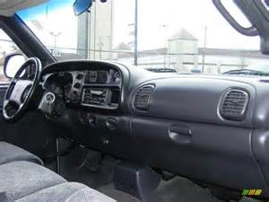 Dodge Ram Dashboard Replacement 1998 Dodge Ram 1500 Dash Pictures To Pin On