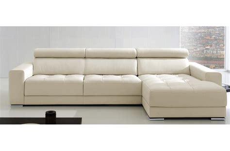 divano su misura divano su misura divani divani su misura milan