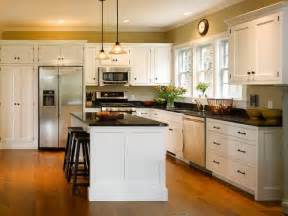 L Shaped Kitchen Kitchen Cabinets L Shaped Kitchen Design Ideas
