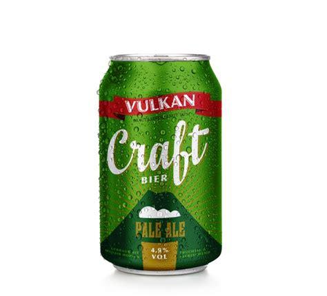 ohne fã ã e vulkan pale ale ein pale ale mit mosaic hopfen bier deluxe