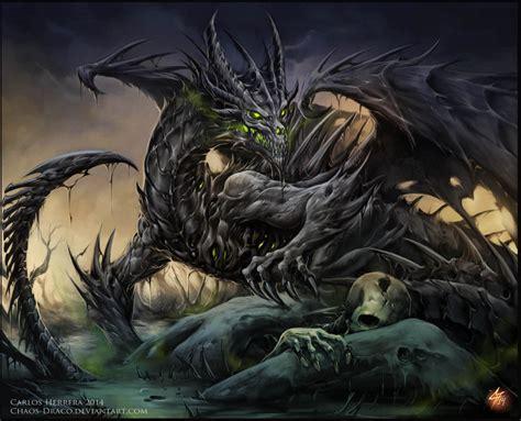 dragonic priest hearthstone decks