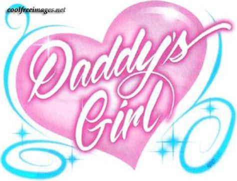 daddy s daddys little lover ru newhairstylesformen2014 com