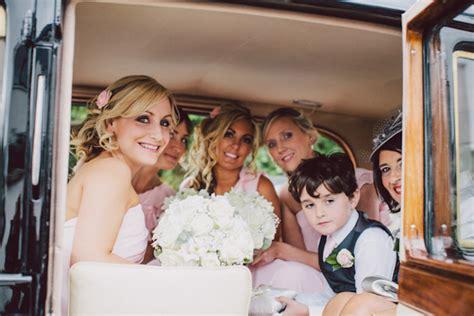 Wedding Car Questions by Top 10 Wedding Car Questions Confetti Co Uk