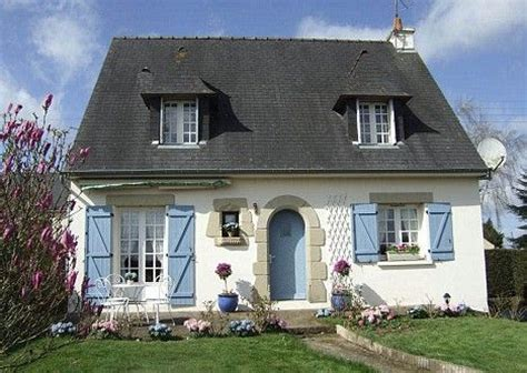 typical french home 25 best ideas about french houses on pinterest next