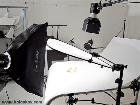 jewellery photography lighting setup photography product photography on pinterest product