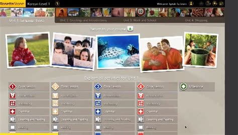 rosetta stone korean to english free programs like rosetta stone