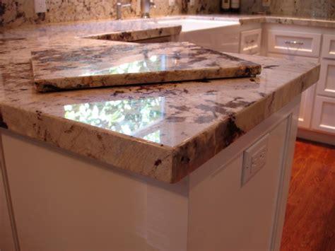 Cutting Granite Countertops Yourself by Vista Granite Tile Contractors Fabricators