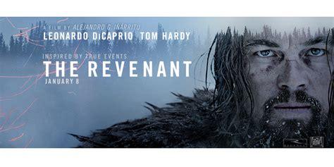 film yorumlari the revenant diriliş film yorumları papatya aşkı