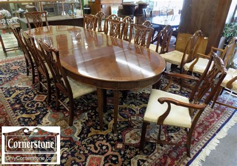dining room furniture maryland dining chair sets baltimore maryland furniture store