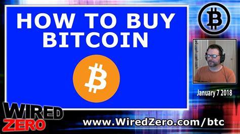 Buy Bitcoin Australia 5 by How To Buy Bitcoin