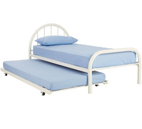 Comfortable Trundle Beds by Bedroom Comfortable Pop Up Trundle Bed For Inspiring Bed