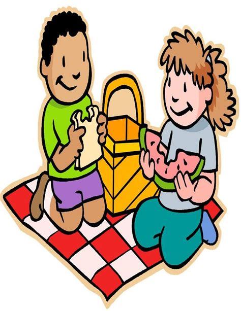picnic clipart picnic clipart