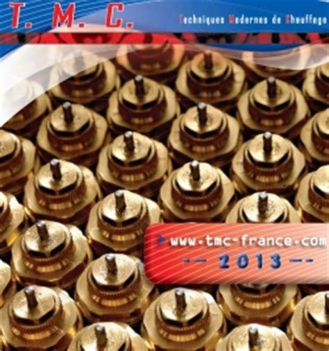 Reducteur De Pression 524 by Emmeti Fiv Collecteur Multicouche Plancher