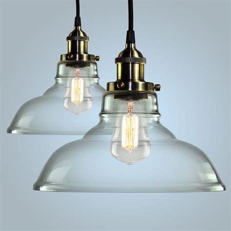 under lighting ballast replacement kichler under lighting wiring diagram under