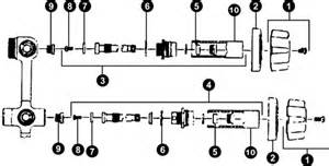 eljer bath faucet repair parts brass craft service parts