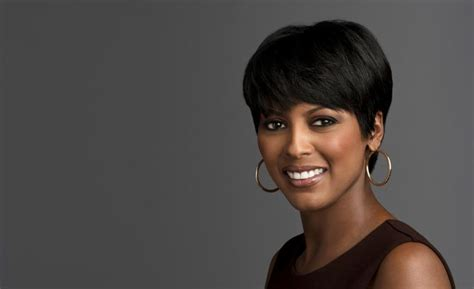 msnbc news black women news anchors tamron hall is the host of msnbc s newsnation and can be
