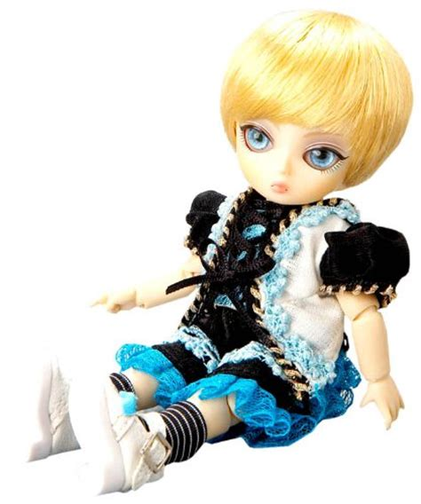 jointed doll for sale philippines jointed doll ai iris others anime items plamoya
