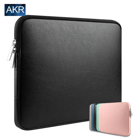 Macbook Air New 2017 new laptop sleeve for macbook air 13 pro retina