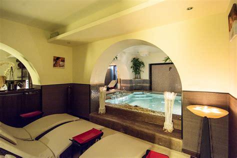 hotel terrazza marconi terrazza marconi a senigallia provincia di ancona marche
