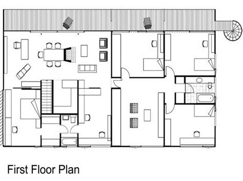 ranch style open floor plans open ranch style home floor plan memes