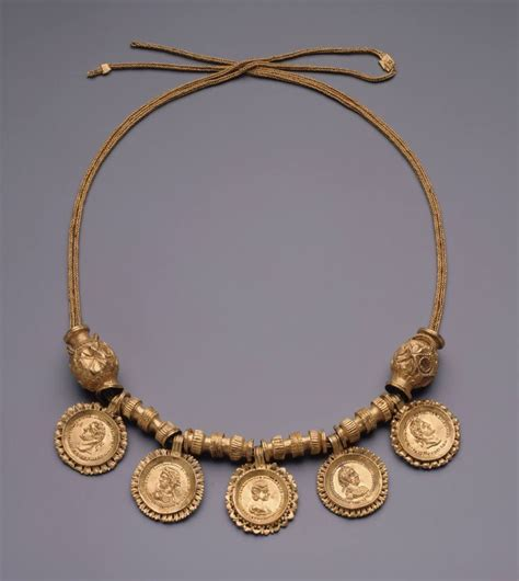 ancient jewelry ancient jewelry www imgkid the image kid has it