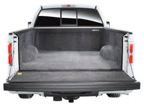 Truck Bed Rugs bedrug truck bed liner bed rug bed liners
