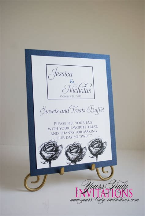 the 25 best ideas about candy buffet signs on pinterest