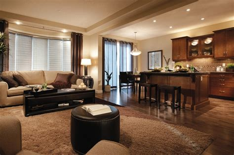 small great room home great rooms home decor