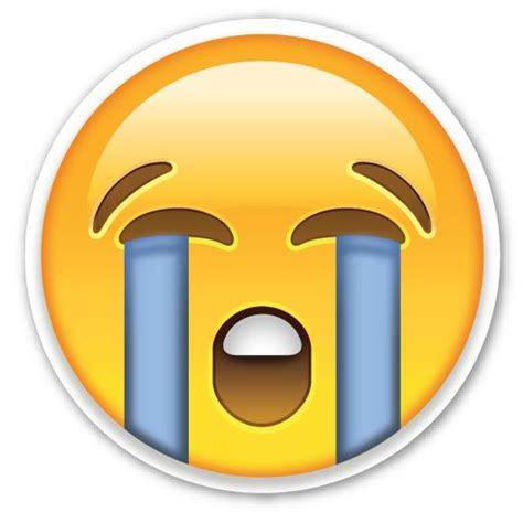 imagenes emoji pensando m 225 s de 25 ideas incre 237 bles sobre emoji llorando en