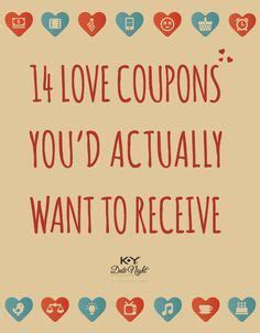 printable love massage coupons cute ideas for boyfriend google search cute