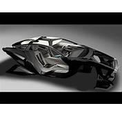 2012 Peugeot Onyx Concept  Interior 2 1600x1200 Wallpaper