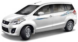 Maruti Suzuki Ertiga Diesel Price Maruti Suzuki Ertiga Paseo Explore Diesel Price Specs