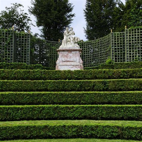 Garten Versailles by Versailles Garten Rhythmus 2 Wsm12163 Galerie Heise Foto